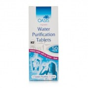Oasis-Water-Purification-Tablets-10972_1024x1024 [LYNXGEAR]